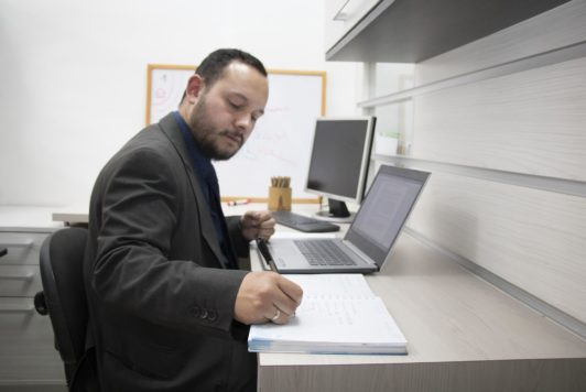 juan-lara-consultor-gestion-humana